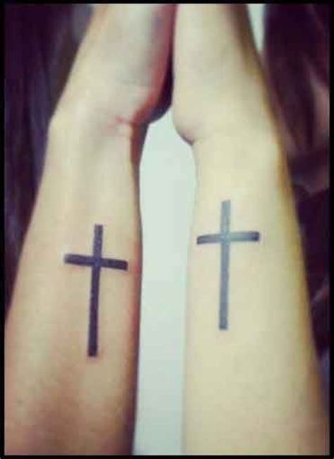 simple couples tattoos the world s catalog of ideas