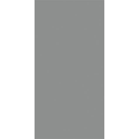 panneau mural deco k in 120 x 240 cm leroy merlin