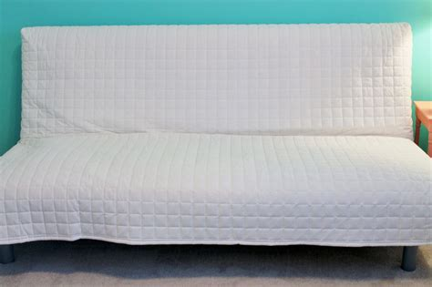 futon padded covers padded futon cover bm furnititure