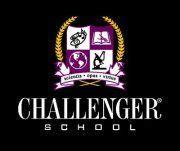 challenger school challenger school salaries glassdoor