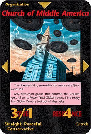 gli illuminati gioco lo strano caso delle carte da gioco degli illuminati