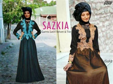 Baju Tidur Bahan Satin pin by kungdigital on busana muslim gamis