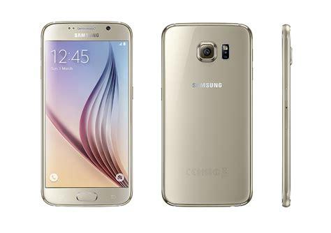 Samsung S6 Global superb galaxy s6 and galaxy s6 edge samsung global newsroom