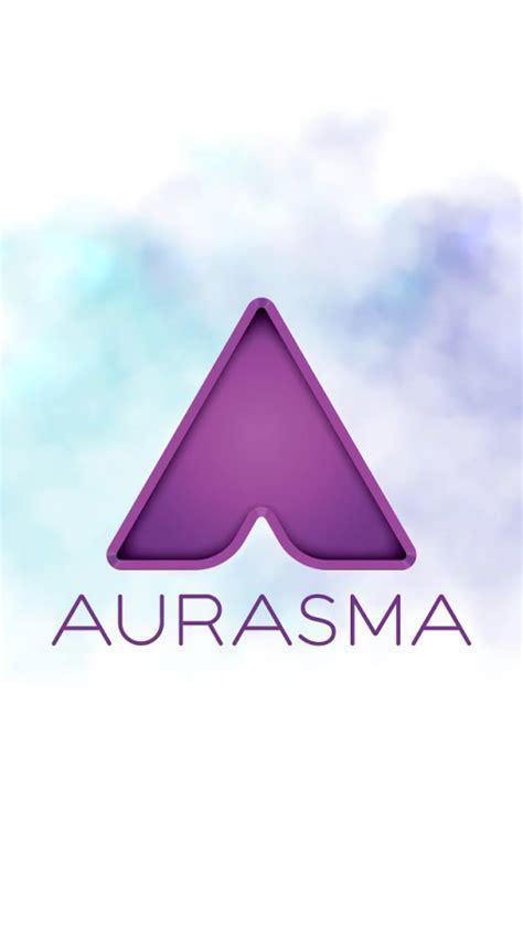 aurasma apk aurasma android apps on play