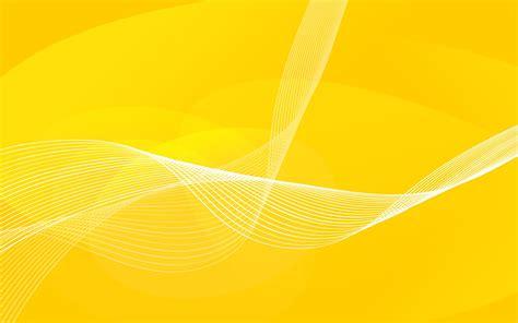 wallpaper tumblr kuning yellow background wallpaper 1920x1200 57959