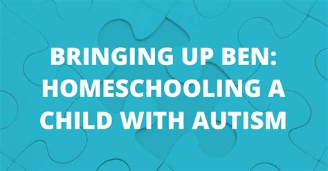uniquely wired a story about autism and its gifts books aop homeschooling article