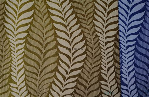 l shade fabric suppliers china blinds china blinds products manufacturers and