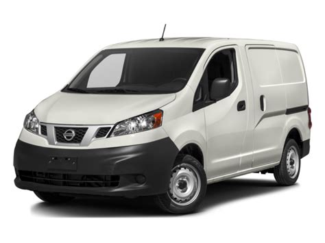 nv 2000 nissan price new 2016 nissan nv200 prices nadaguides