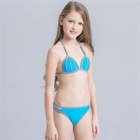 Tweens Sheer Swimwear | tween girls in micro bikinis sexy girl and car photos