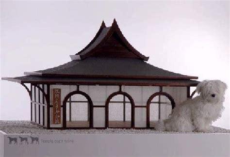 amazing dog house shangralafamilyfun com shangrala s amazing dog houses