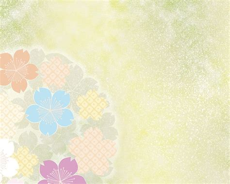 wallpaper design clipart free background clipart pictures clipartix
