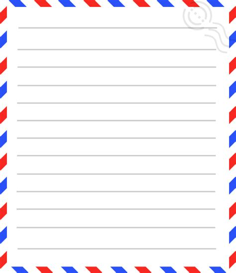 airmail writing paper ac extended airmail paper 2 by raspberryfanta on deviantart