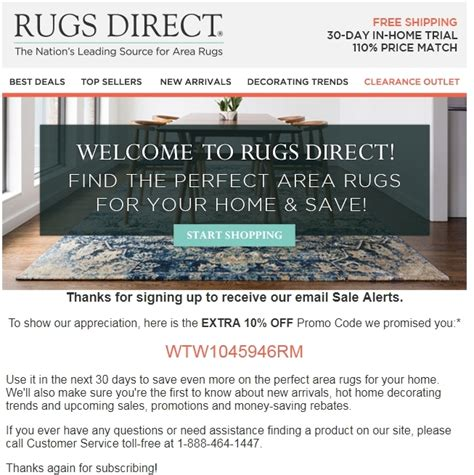 rugs direct coupon 10 rugs direct coupon code 2017 rugs direct code dealspotr