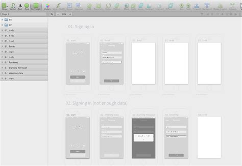 design app in sketch how to using sketch for ui design