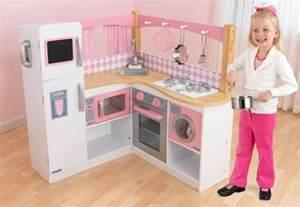 kidkraft toys furniture kidkraft kitchen sets make a