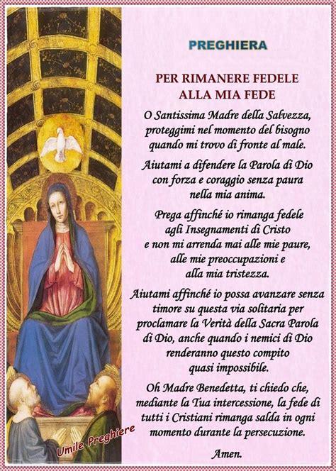 preghiera a san giuseppe per i casi impossibili 1061 migliori immagini nostra madre santissima su
