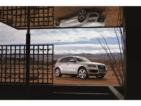 audi q5 cost to own 2012 audi q5 prices reviews and pictures u s news