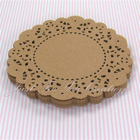 paper doily craft ideas paper doilies crafts on