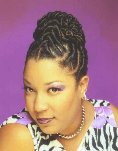 bun and and front twist bun and and front twist photos 101 best images about