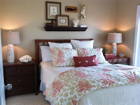 coastal inspired bedrooms bedroom decorating ideas master kids guest nursery hgtv