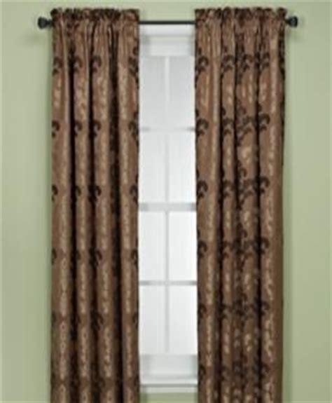 drapery hardware toronto drapery hardware toronto curtain rods toronto 647 219 1714