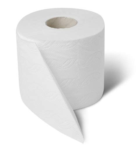 toilet paper research restroom research drives integrated solution handwashing