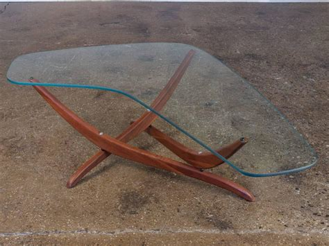 forest wilson coffee table sculptural coffee table by forest wilson at 1stdibs