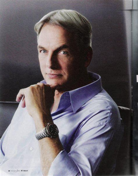 whats the gibbs haircut about in ncis gibbs haircuts ncis newhairstylesformen2014 com