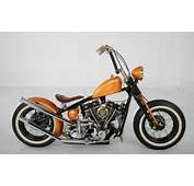 1000  Images About Harley And Custom Motorbikes On Pinterest