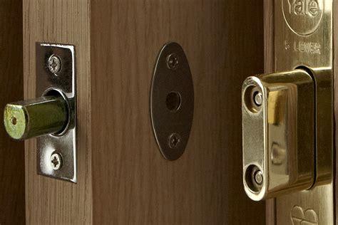 door window locks buying guide  ideas diy  bq