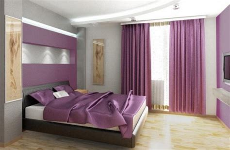 wall colors and moods bedroom colors and moods walls room interior design