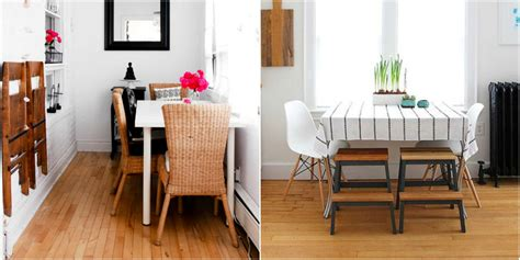 tiny house seating small space seating tricks how to add more seating to