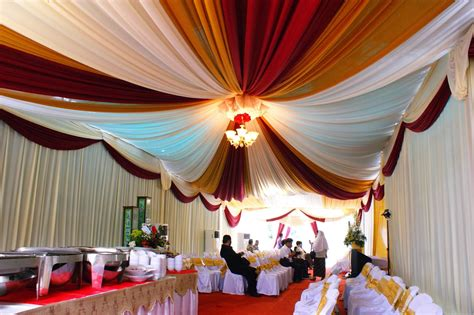 Tenda Pesta Murah image gallery tenda pesta