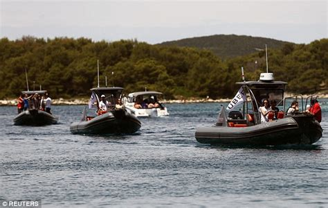 uber boat app uber launches speedboat service along the croatian coast