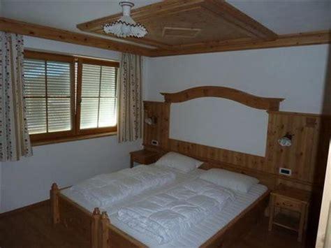appartamenti arabba appartamento arabba bo 232 pieve di livinallongo arabba