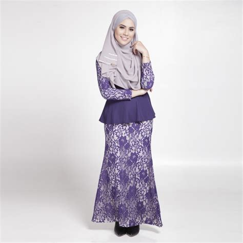 Sale Jilbab Zahara Daily Limited muslim kaftan abaya jilbab burqa islamic dress suit ebay