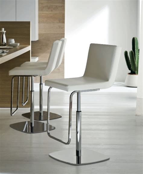 designer bar stools kitchen domitalia kitchen tables and bar stools