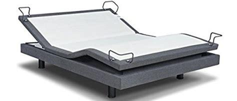 5 best adjustable beds for back 2018 definitive guide comfort reducing back