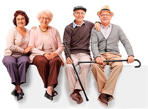 imagenes de viejitos alegres simulador hipoteca inversa grupo retiro