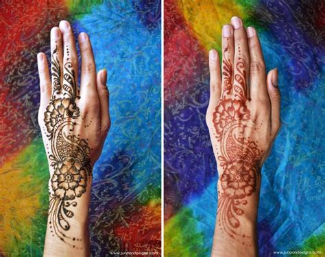 mehndi henna tattoo kit tutorial 17 best images about henna diy on henna
