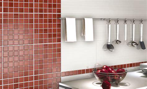 cenefas grespania classic style azulejos baratos