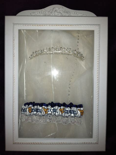 Wedding Veil Box by 17 Best Images About Wedding Memories On
