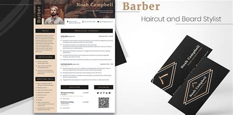 Barber Business Card Template Psd by Business Card Design Vector 10 Tips And Free Psd Templates