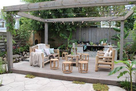 ontwerp je eigen huis en tuin cool tuin van eigen huis en tuin with eigen huis en tuin