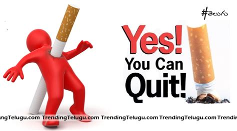 Stop Smooking quit clipart www pixshark images galleries