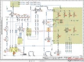 fermec tractor wiring diagrams tractor free printable wiring diagrams