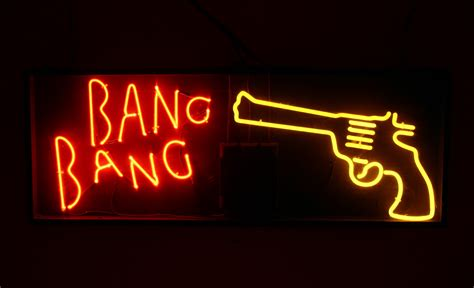 Neon Light Signs by Bangbang Neon Signs Search Neon Lights Bangs Hire