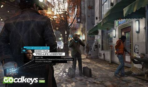 Watch Dogs 2 Pc Giveaway - buy watch dogs day one edition pc cd key for uplay compare prices