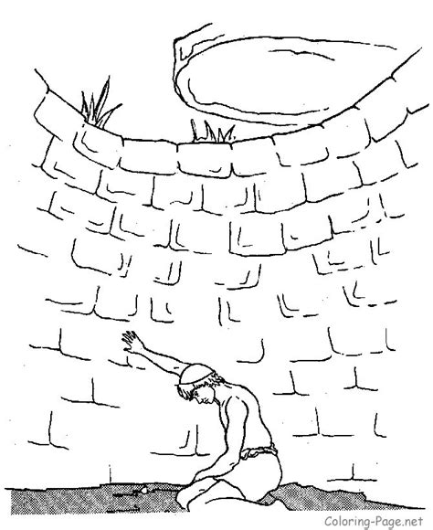bible coloring pages joseph activities for joseph coloring pages gt bible gt joseph in
