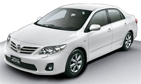 best car rental company uk best car rental company for road trips upcomingcarshq